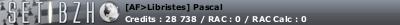 statsimg.php?style=ngsmall&id=NmZhNjNkMzJmOWQ1MmMzYTI0ZTc1ZGYzYWMxYzNmOGI%3D